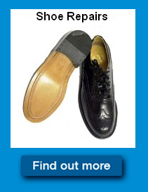 723a0c60a8f21 Shoe Repairs | Galway Shoe Repair