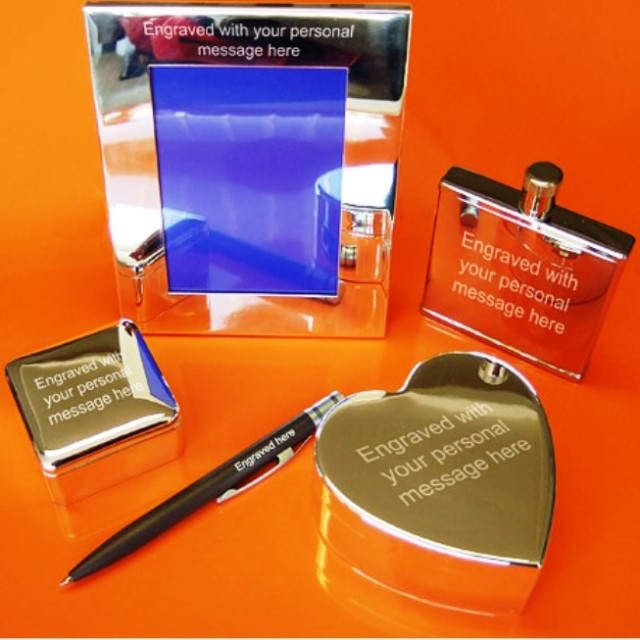 engraved_gifts_lrg