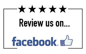 review-us-on-facebook-1