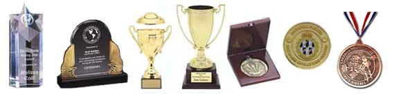 Awards_Trophies_Engraving