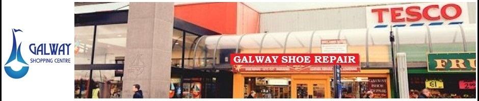 faad32fb4472b Galway Shoe Repair | Tel: 091-531 088, Mobile: 0877213939 Trophy Engraving,  Car Keys, Key Cutting, Watches, Gifts, Shoe Repairs