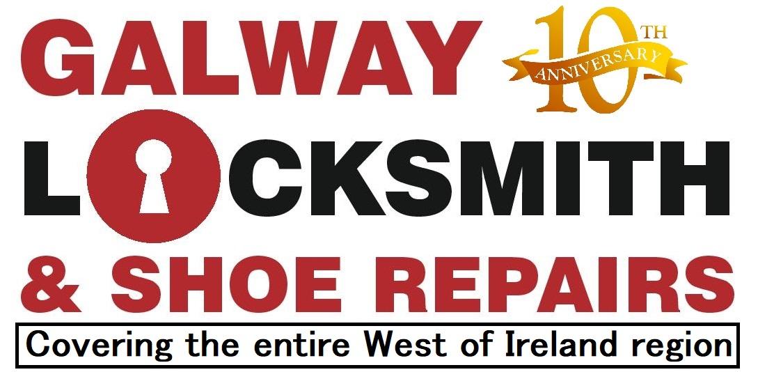Galway Locksmith & Shoe Repairs